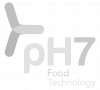 ph7-logo-big_negative